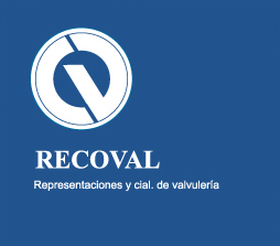 Recoval